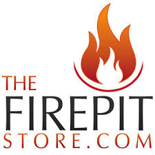 Firepit On Sale The Pit Store Pits Pinterest