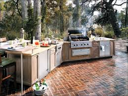 Outdoor Kitchen Cabinets Home Depot Kitchen Cabinets Kits Outdoor Kitchen Cabinets Kits Stainless