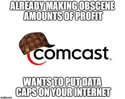 Comcast Meme - memebase comcast all your memes in our base funny memes