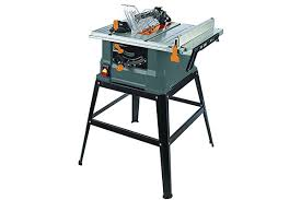 Best Portable Table Saws by Best Affordable Table Saw