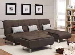 corner sleeper sofa bed book of stefanie