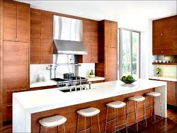 glamorous 10 kitchen cabinets for 9 foot ceilings design