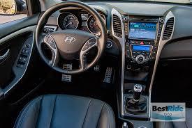 2013 hyundai elantra manual transmission review hyundai elantra gt manual satisfaction bestride