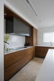 apartments modern range hood stylish kitchen island kitchen