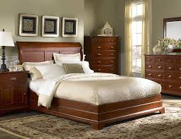 Wood Furniture Design Bed 2015 Decorating Fascinating Cresent Furniture Design Ideas As Home