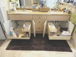 bathroom linen closet ideas bathroom amazing bathroom linen cabinet plans design ideas