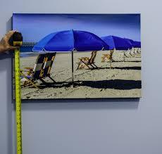 how high to hang art how to arrange art