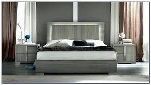 bedroom furniture san diego bedroom furniture san diego bedroom furniture on bedroom inside