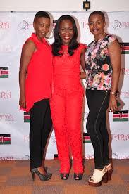 house of tara nigerian beauty brand launches in kenya capital