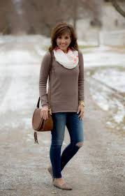 casual winter uncategorized marvelous casual winterfits uncategorized for