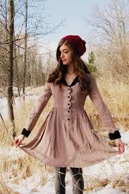 brick red handmade hats light pink asos dresses silver target
