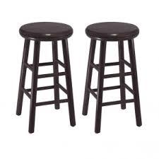 bar stools scottsdale bar stools scottsdale arizona az outdoor decoreven
