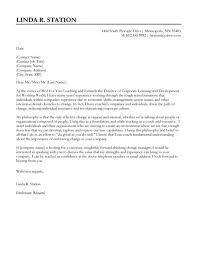 april 2017 u2013 2017 letter format