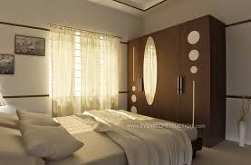 interior design for bedroom in kerala style rbservis com