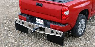 mud truck for sale 13 best mud flaps for your truck in 2017 heavy duty and custom