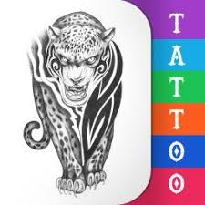 hd tattoos wallpapers shop skin tattoos designs u0026 backgrounds app