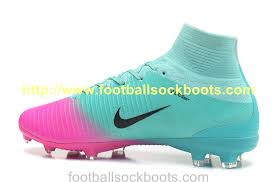 buy boots football nike football boots high tops nike mercurial superfly v fg sock