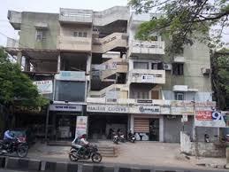 Architects And Interior Designers In Hyderabad Siraj U0026 Renu Architects U0026 Interior Designers Beside Familia