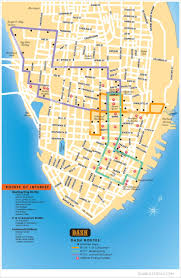 Chicago Trolley Tour Map by Best 25 Map Of Charleston Sc Ideas On Pinterest Charleston Sc