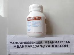 Obat Xanax how to wait after xanax and percocet