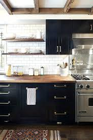 Steel Kitchen Cabinet Stainless Steel Kitchen Cabinets Cost U2013 Frequent Flyer Miles