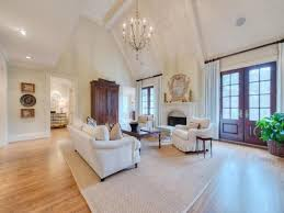best 25 vaulted living rooms ideas on pinterest kitchen