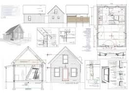 house plan home design 87 cool small house plans frees tiny
