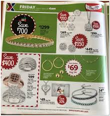 diamond earrings black friday sale aafes exchange black friday ads sales deals 2016 2017