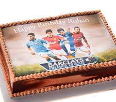 edible prints 5 edible 1000 prints for cakes photo edible prints on cake