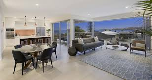 custom home designers best u0026 luxury home builders nsw cclh