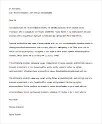 sle cover letter for high students 28 images 100
