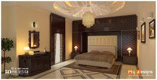 interior home design dubai