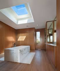 20 minimalist bathroom designs decorating ideas design trends