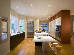kitchen island with attached table 16 outstanding kitchen islands with tables attached snapshot idea