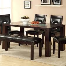 espresso formal dining room sets trendy availability in stock 131
