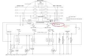square d wiring diagram book file 0140 28 images 30 qo breaker