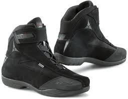 clearance motocross boots tcx pro 2 1 motocross boots oxtar black best selling clearance