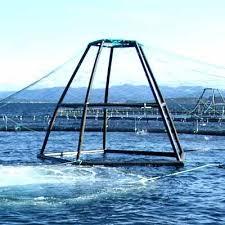 fishfarmsolution bird nets u0026 bird lines hvalpsund net