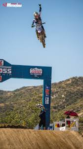 freestyle motocross wallpaper 2017 glen helen mx wednesday wallpapers transworld motocross