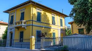 U Haus Preise Uncategorized Tolles Mediterrane Huuser Mit Mediterranes Haus