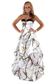 camo wedding dresses line court sweetheart taffeta camo wedding dresses c0036