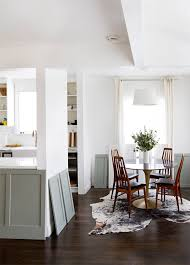 painting ikea kitchen cabinets interior design ikea upgrade the semihandmade kitchen remodel