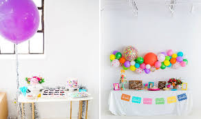 babyshower decorations baby shower decorations 5 top tips this is