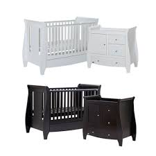 cot bed nursery furniture sets palmyralibrary org