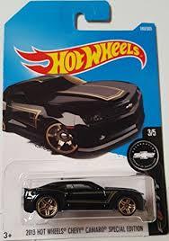 2013 chevy camaro amazon com wheels 2017 camaro fifty 2013 chevy camaro special
