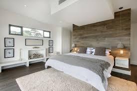 mur de chambre en bois emejing chambre bois blanc pictures design trends 2017