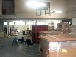 location bureau à la journée location bureau lorient location bureaux lorient 200 ma location
