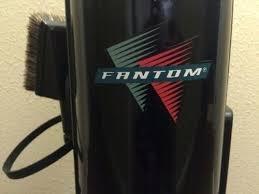 Vaccums For Sale Fantom Vacuum Cleaners U2013 Burmatravel Co
