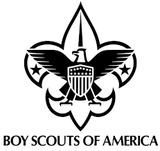 Flag Plaza Pittsburgh Boy Scouts Of America Laurel Highlands Council United Way Of