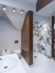 Houzz Black And White Bathroom Bathroom Designs With Bidets Tsc